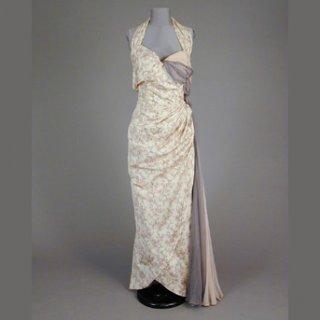 45962031 1914-1982 Pierre Balmain | the Fashion Spot