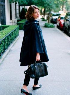 1c0b3469e6f7 Louis Vuitton Collaboration With Sofia Coppola