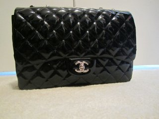639c2e27c02ece Ioffer Bags Lushfashions Etc 9 Posting Requires Reading. Ioffer Want Ad  Chanel Jumbo Flap Bag Vine New Or Un. Ioffer Handbags Authentic Keywords  Suggestions
